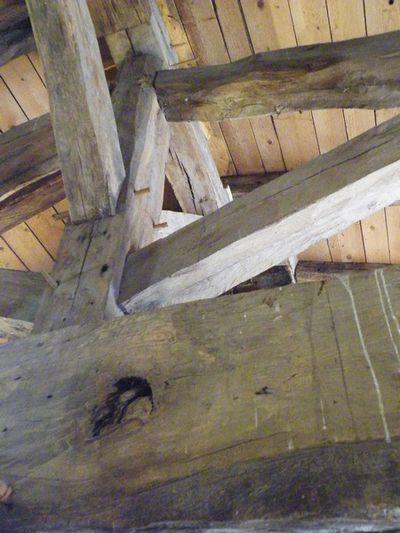 Maison de bois014