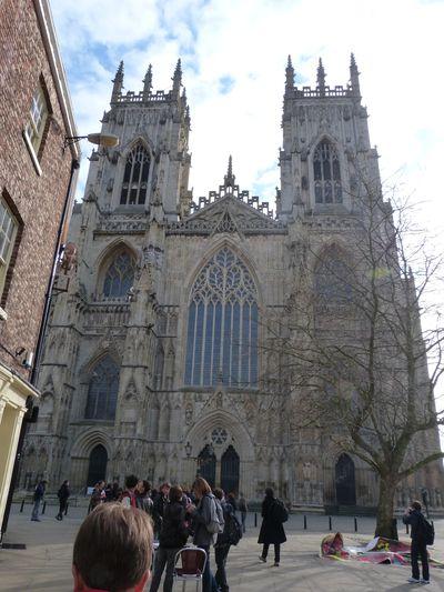 Cathedrale-York.JPG