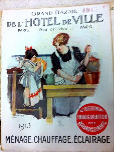jouets-bhv-1913.JPG