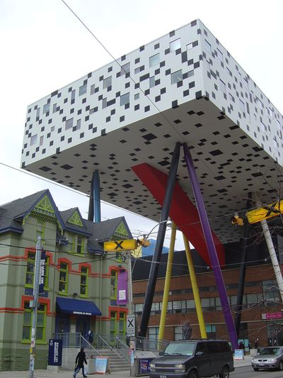 Alsop Architects RobbieYoung Wright Architects tor-copie-2