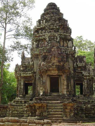 angkor thommanon (6)