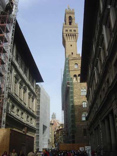 Florence (6)