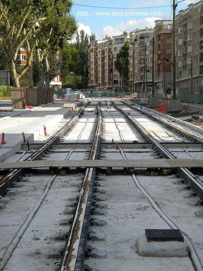 Tramway 1