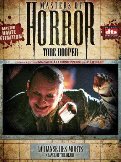masters-of-horror-la-danse-des-morts