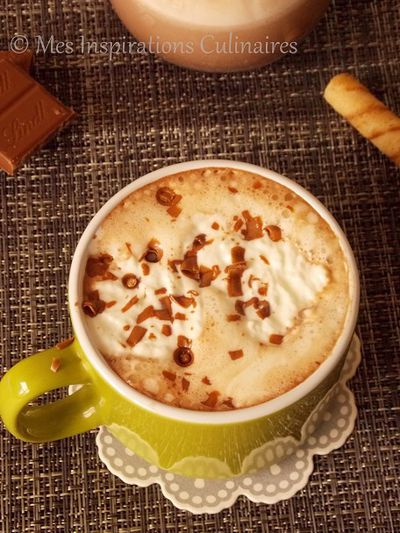 recette-hot-chocolate1.jpg