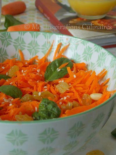carotte-rapee-au-jus-d-orange20.jpg