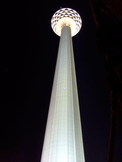 20100825a211356 BILD6606 KL Tower