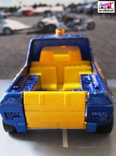 pick-up-truck-team-honda-super-kings-matchbox (3)