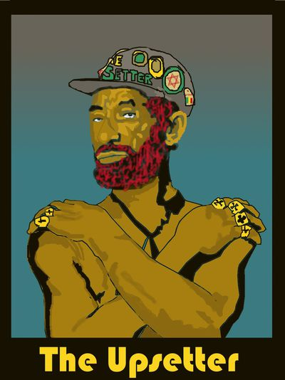 lee-perry--best.jpg
