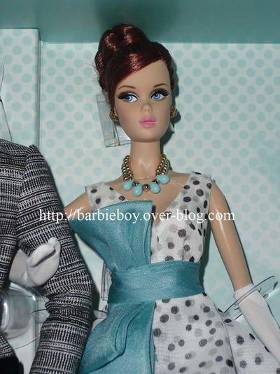 Convention 2011 Spring Break Dolls (4)