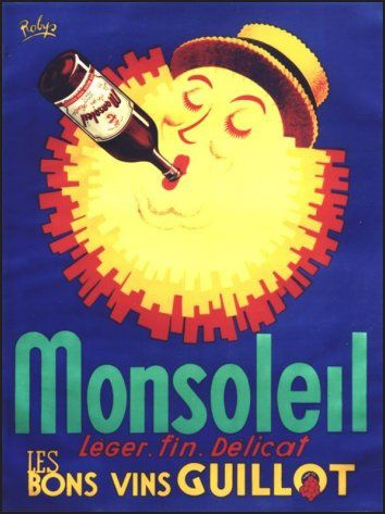 photo12-0130-vins-monsoleil-robys-350X469.jpg