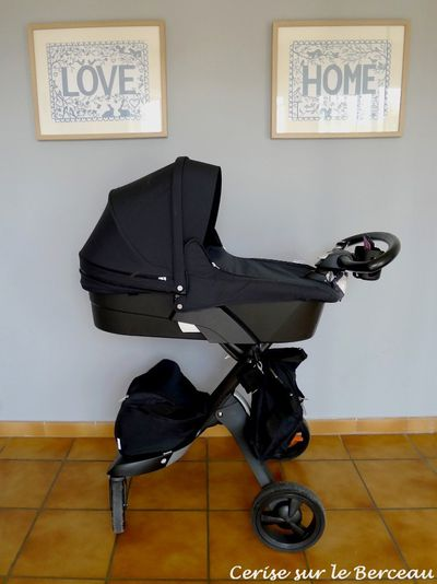 Xplory-true-black-stokke--9-.JPG