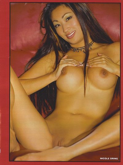 Playboy-Special-Edition---Exotic-Beauties_Page_61.jpg