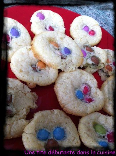 Vist-Cookies-1.JPG
