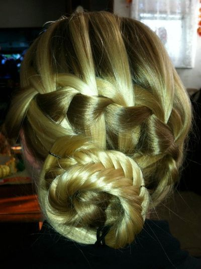 coiffure_hairstyle-different-tresse-cheveux-long-c-copie-2.jpg