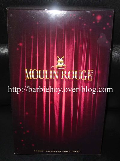 Moulin Rouge (1)