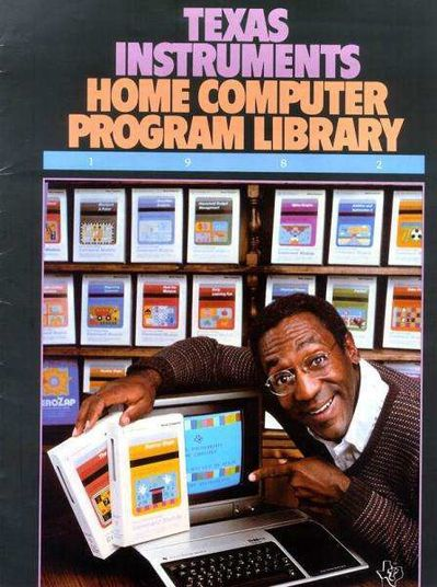 bill-cosby-ti99fan