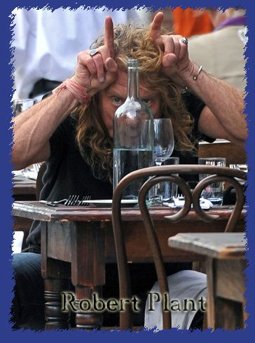 Robert Plant el toro-copie-1