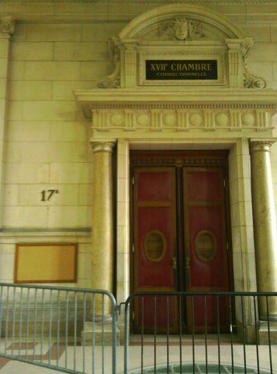 Cixi-17eme-chambre--1-.jpg