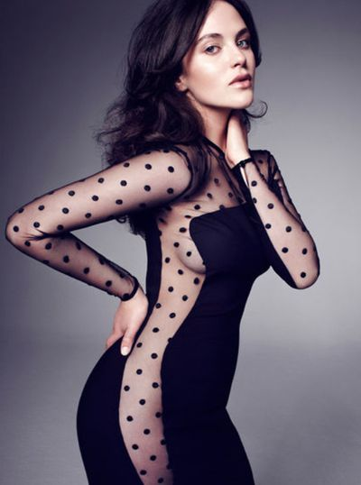 Jessica-Brown-Findlay-photographed-by-Jonty-Davies-for-Glam.jpg