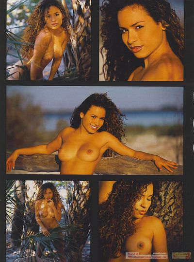 Playboy-Special-Edition---Exotic-Beauties_Page_66.jpg