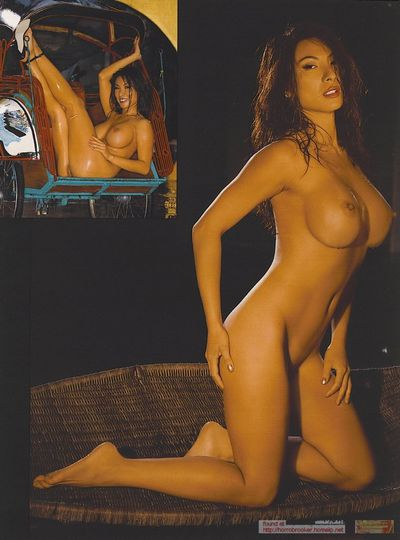 Playboy-Special-Edition---Exotic-Beauties_Page_81.jpg