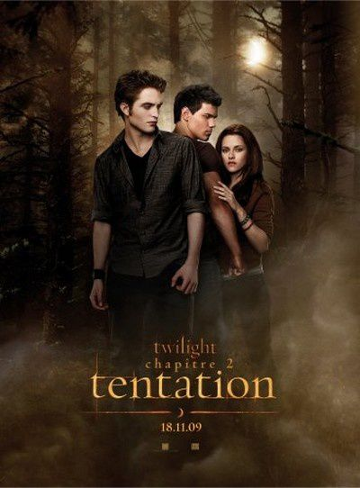 twilight-tentation-3.jpg