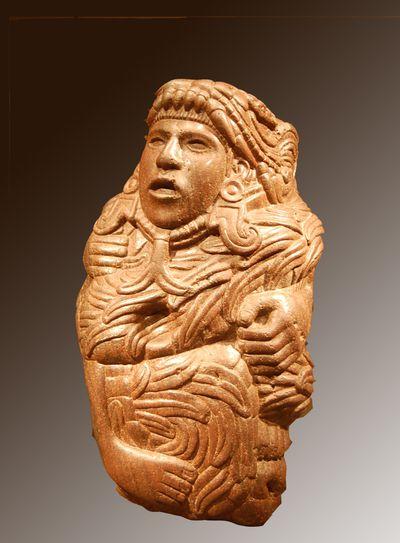 Quetzalcoatl (2)