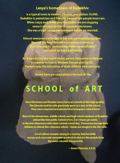 1.-School-of-Art-Intro-Page.jpg