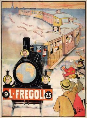 fregoli-affiche-train