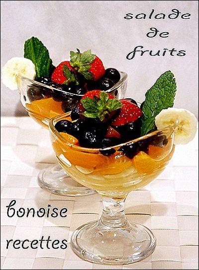 salade-de-fruits3 thumb 1