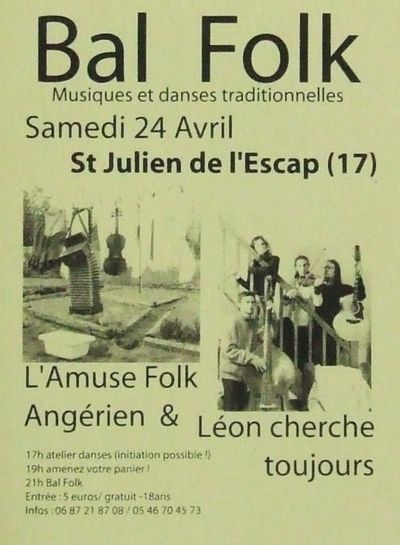 20100424 saint julien bal folk 2235