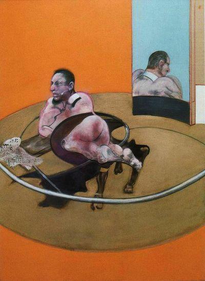 1977_man-becoming-a-bull.jpg
