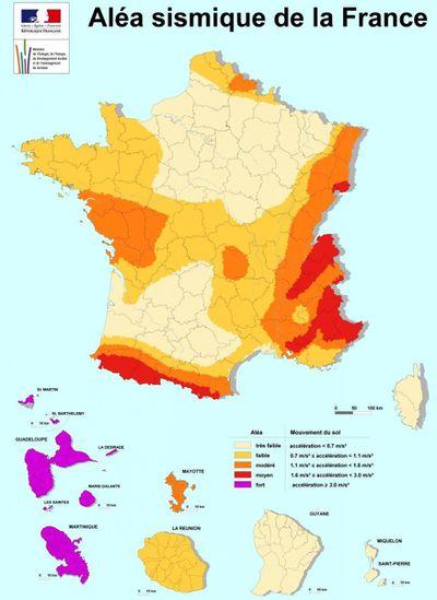 France%20sismique