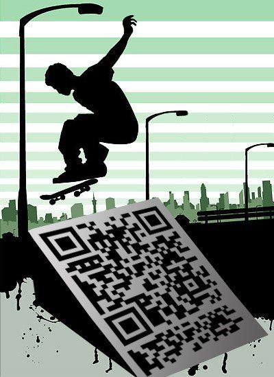 qr-code-skate-copie-1.jpg