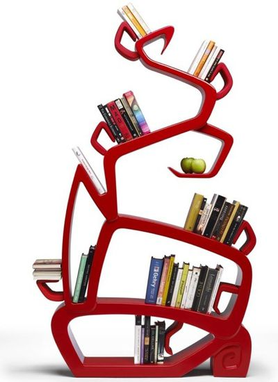 bibliotheque-design-rouge.jpg