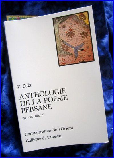 Poesie-persane-s.jpg
