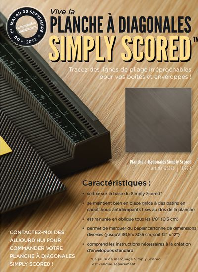 FR Diagonal Score Tool 0412 copie