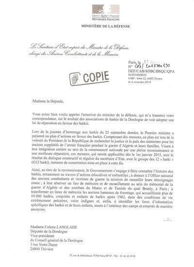 Reponse-secretaire-d-etat--a-Colette-Langlande--PS---.jpg