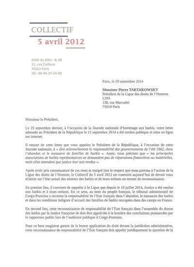 le-Collectif-du-5-avril-2012-recadre-la-LDH-001.jpg