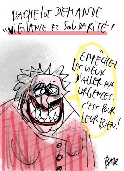 sarkozy hopital deficit sarkostique 3