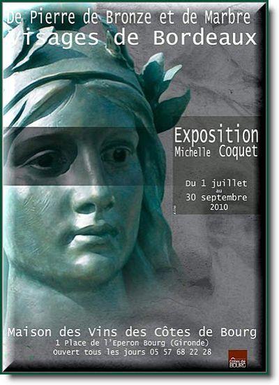 Michele-Coquet-Bourg2.jpg