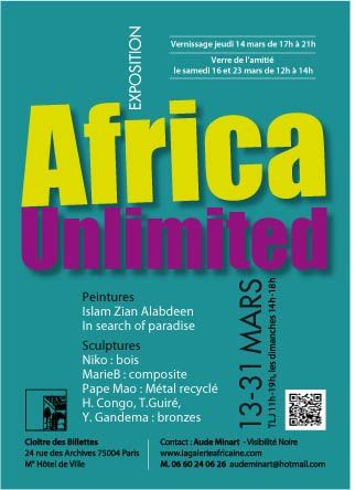 Africa Unlimited1