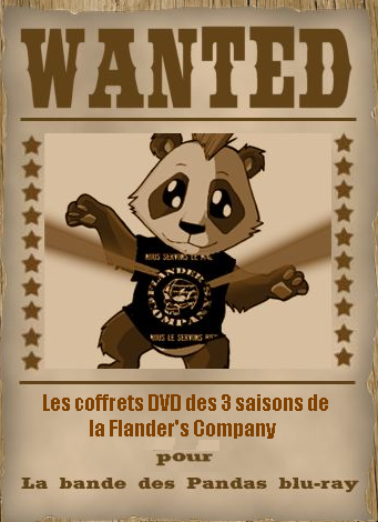 panda-Wanted.png