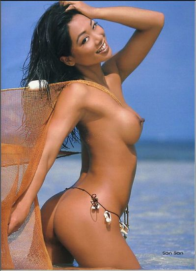 Playboys_Asian_Beauties004.jpg