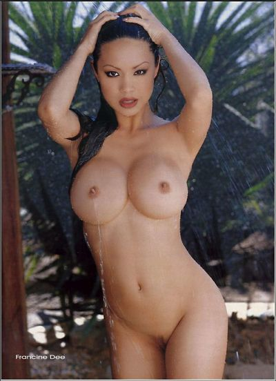 Playboys_Asian_Beauties060.jpg