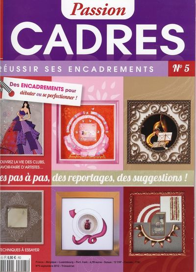 passions-cadres.jpg
