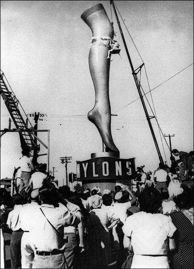 first-nylon-leg.jpg
