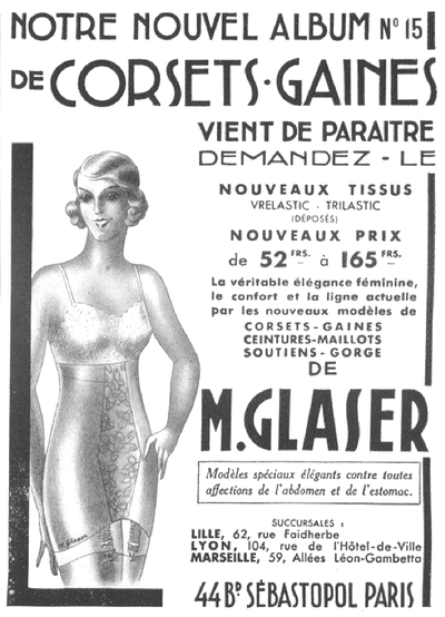 Corsets-gaines-Glaser-1934.png