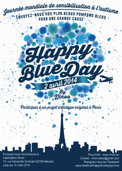 1967-happy-blue-day-ok.png